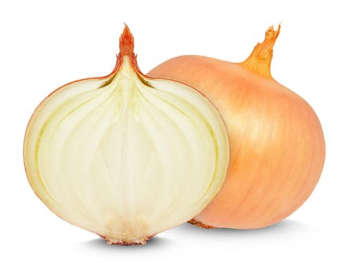 Don't forget the outer layers of the 'agile onion' if you want to create lasting change in Risk