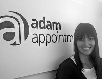 Lucy Adam